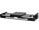 Manual Linear Stage ALB-400