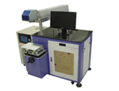 CO2-15 laser marking systems