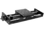 Manual Linear Stage ALB-300