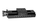 manual linear stage alb-75
